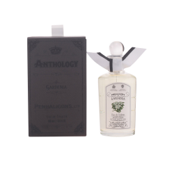 ANTHOLOGY GARDENIA EDT VERSTUIVEN 100ML
