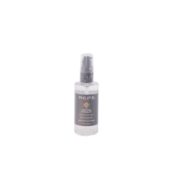 ANTI FRIZZ FORMULIERT 57 SMOOTHING SHINE DROPS 60ML