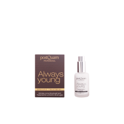 ALWAYS YOUNG WRINKLE CORRECTING BEHANDELINGEN 30ML