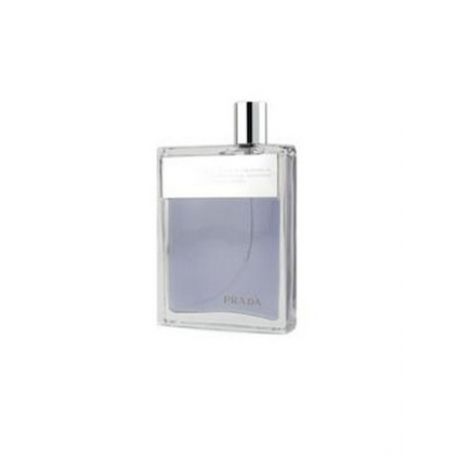 AMBER POUR HOMME EDT 100ML