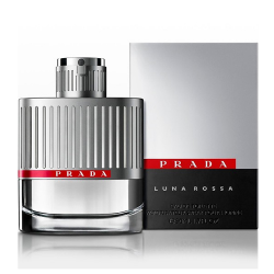 LUNA ROSSA MEN EDT 100ML