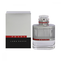 LUNA ROSSA MEN EDT 50ML