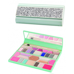 PRINCESS PALETTE