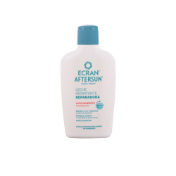AFTER-SUN MELK HIDRAT ACTIE 24H 200ML