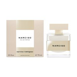 NARCISO EDT LIMITED EDITION SPRAY 75ML