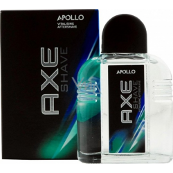 APOLLO AFTER SHAVE 100ML