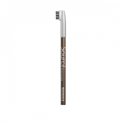 SOURCIL PRECISION 07 NOISETTE