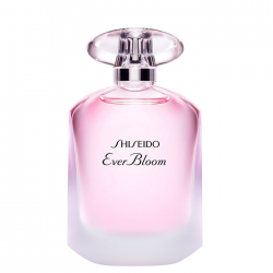 EVER BLOOM EDT 50ML SPRAY