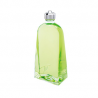 MUGLER COLOGNE EDT 300ML SPTHEH AND SPLAY