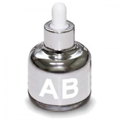 AB EDP 30ML VERSTUIVEN
