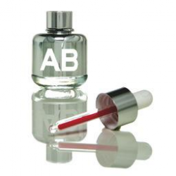 AB EDP 40ML DROPPER
