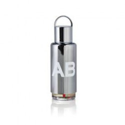 AB EDP 60ML VERSTUIVEN