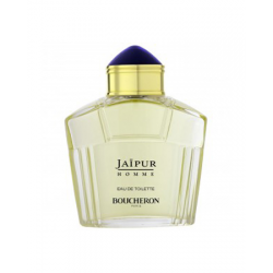 JAIPUR MEN EDT 100ML