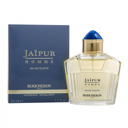 JAIPUR MEN EDT 50ML