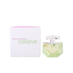 BELIEVE EDP SPRAY 50ML