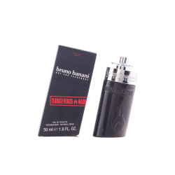 DANGEROUS MAN EDT SPRAY 50ML