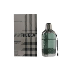 THE BEAT MEN EDT PULVERISATION 100ML