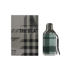 THE BEAT MEN EDT PULVERISATION 50ML