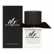 MR BURBERRY EDT 100ML