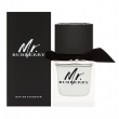 MR BURBERRY EDT 150ML