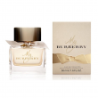 MY BURBERRY EDT 50ML