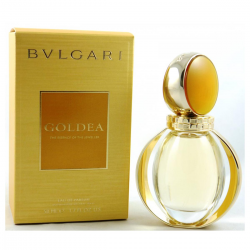 GOLDEA FOR WOMEN EDP 50ML
