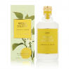 ACQUA COLONIA LEMON GINGER EDC 170ML