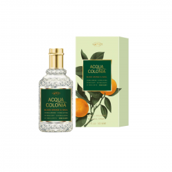 ACQUA KOLONIE BLOOD ORANGE BASIL EDC 50ML
