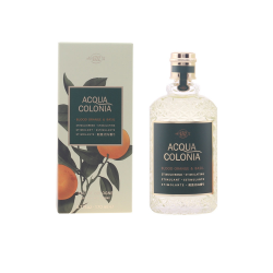 ACQUA KOLONIE BLOOD ORANGEBASIL EDC 170ML
