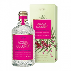ACQUA KOLONIE PINK PEPPER GRAPEFRUIT EDC 170ML SPRUHEN