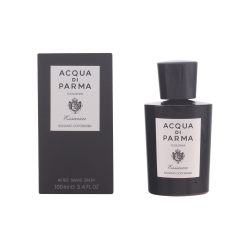 ESSENZA BALM AFTER SHAVE 100ML