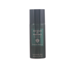 COLONY CLUB DEODORANT SPRAY 150ML