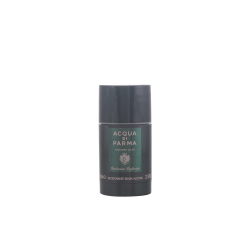 COLONY CLUB DEODORANT STICK 75ML
