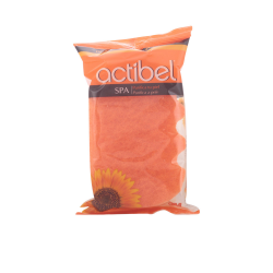 SPONGE ACTIBEL SPA DOUBLE ACTION SOFT
