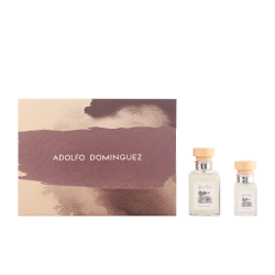 AGUA FRESCA EDT 120ML VERSTUIVEN + EDT 30ML VERSTUIVEN