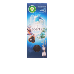 LIFE SCENTS VARITAS SCENTED OASIS TURQUOISE 30ML