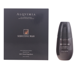 BODY OLE SEDUCTIVE MEN 50ML