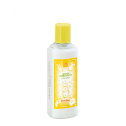 SHAMPOO SOFT CHILDREN 300ML