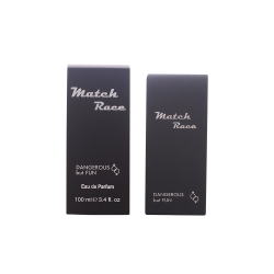 MATCH RACE EDP 100ML