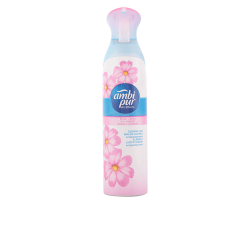 AIR EFECTO S SPRAY FLORES&BRISA 300ML