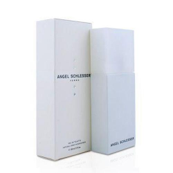 ANGEL SCHLESSER EDT 100ML