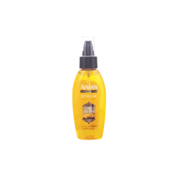 GOLD LIQUID SERUM WITH OIL OF ARGAN 100ML