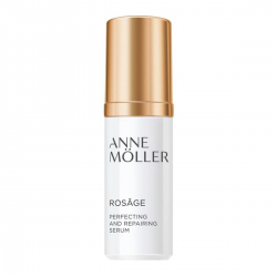ROSAGE PERFECT SERUM 30ML