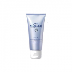 CREME EXFOLIATESNT 100ML