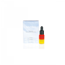 EXCELLENCE BIO-GLYCOVIAR CONCENTRATE 15ML