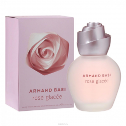 ROSE GLACEE EDT 100ML