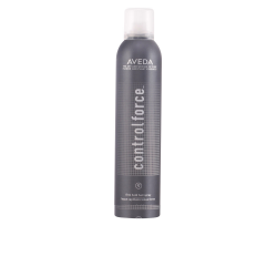 CONTROLE FORCE 300ML