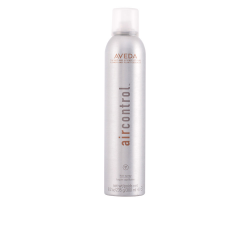 AIR CONTROL HOLD HAIR SPRAY FOR ALL KIND OF HAIRS 300ML