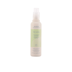 BE CURLY HAIR SPRAY 200ML