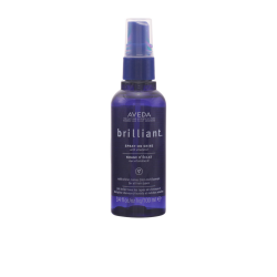 BRILLIANT SPRAY ON SHINE 100ML